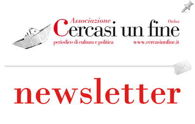 newsletter-cerasiunfine-white.png