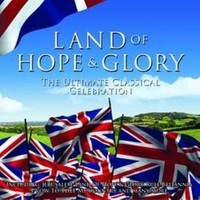 Land of hope and glory, di Ugo Tramballi
