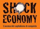 Shock economy, di Tonio Dell'Olio